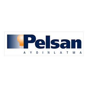 PELSAN AYDINLATMA
