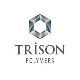 Trison Polymers