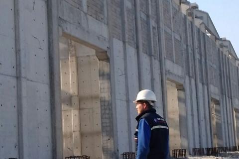 Depo / Antrepo Elektrik Tesisat Hizmetleri