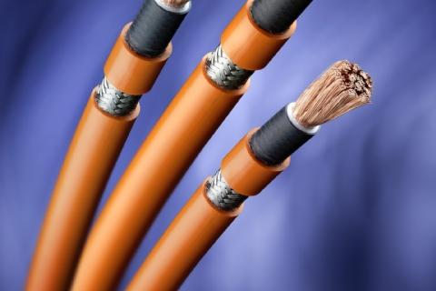 PVC İzoleli Bakır İletkenli AG Kablolar Teknik Özellikleri